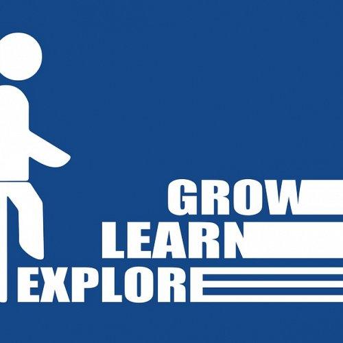 Bild zum Weblog Erziehung