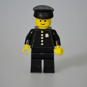 Bild zum Weblog ... dein Freund und Helfer!
