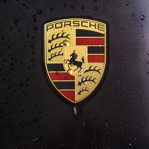 Bild zum Weblog SPECIAL GUEST: Porsche in der PSAN