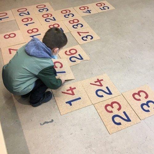 Bild zum Weblog Bewegte Mathematik